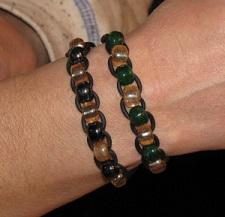 Bracelets 7