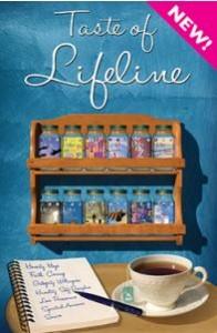 Taste of Lifeline Photo