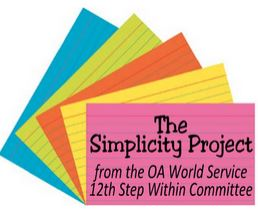 The Simplicity Project