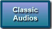 Button Classic Audios