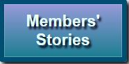 Button Members' Stories