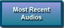 Button Most Recent Audios
