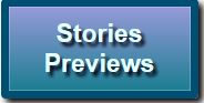 Button Stories Previews